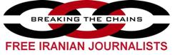 freejournalists